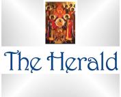 herald_thumb